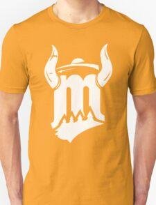 Minnesota Sports T-Shirt
