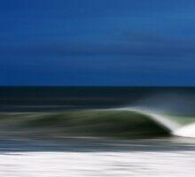 Winkipop Blur by Erik Holt