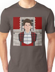 I've Quit Better Jobs Than This! Unisex T-Shirt