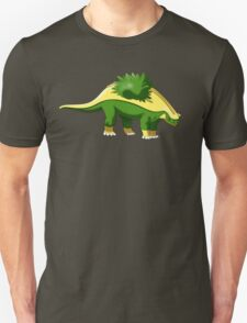 Pokesaurs - Grotle T-Shirt