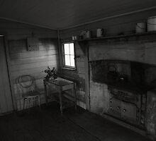 tasting room, gala estate. cranbrook, tasmania by tim buckley | bodhiimages