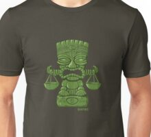 Guitiki - Libra Unisex T-Shirt