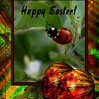 Easter Card I. by WorlockMolly
