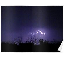 Storm Chase 2012 10 Poster