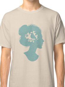 Summer on my Mind Classic T-Shirt