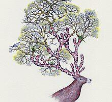 'Brigghu Massie' by Gill Rippingale