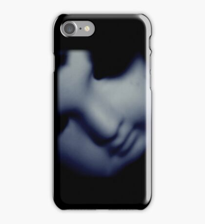 Little Creep iphone iPhone Case/Skin