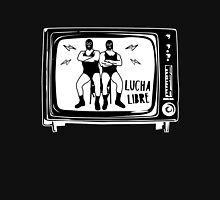 LUCHADOR 1021 Unisex T-Shirt