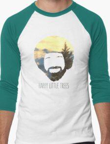 Happy Little Trees T-Shirt