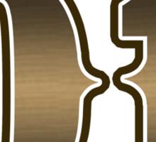 TEAM SERENITY : REYNOLDS Sticker