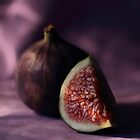 Figs by PhotoTamara