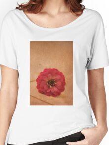 fallen Women's Relaxed Fit T-Shirt