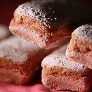 Biscuits by PhotoTamara