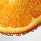 Winner of The 80% Orange Challenge - PhotoTamara