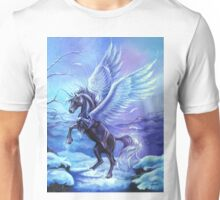 Dance of the Equinaire Unisex T-Shirt