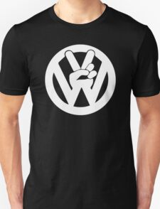 VW Volkswagen T-Shirt