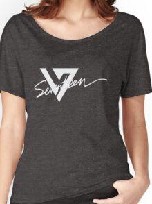 Seventeen Women's Relaxed Fit T-Shirt
