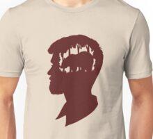(Lumber)Jack Unisex T-Shirt