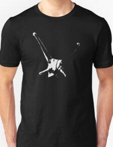 Slug Unisex T-Shirt
