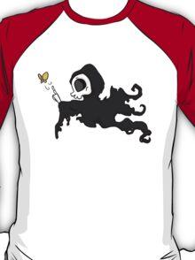 cute death 2 T-Shirt