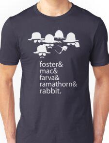 Super Troopers Unisex T-Shirt