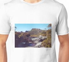 Lake Lilla Unisex T-Shirt