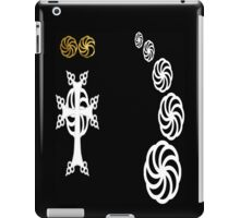 Eternal Khachkar OG iPad Case/Skin