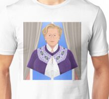I Am Job Unisex T-Shirt
