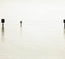 minimal by 3 by John Conway