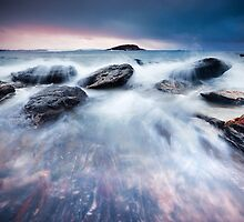 Splash by Ben Goode