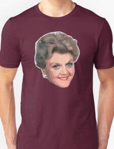 Ange Lans T-Shirt