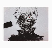 Tokyo Ghoul 12 One Piece - Short Sleeve