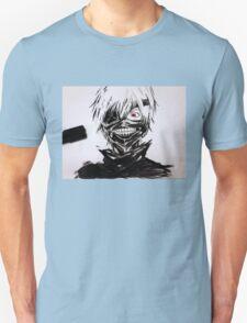 Tokyo Ghoul 12 Unisex T-Shirt