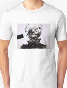 Tokyo Ghoul 12 T-Shirt