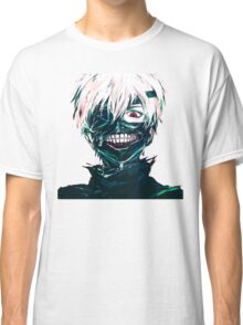Tokyo Ghoul 13 Classic T-Shirt