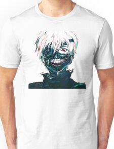 Tokyo Ghoul 13 Unisex T-Shirt