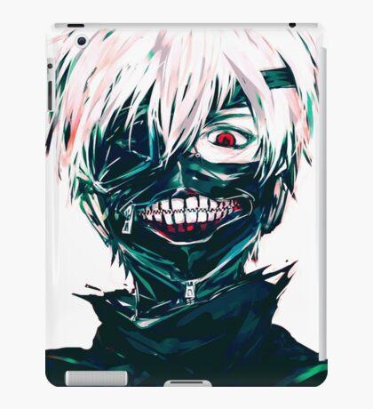 Tokyo Ghoul 13 iPad Case/Skin