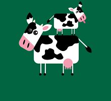 Cute Cows T-Shirt