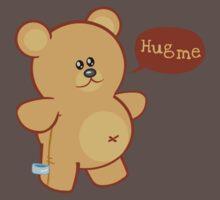 HUG ME! Kids Clothes