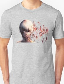 Tokyo Ghoul 15 T-Shirt