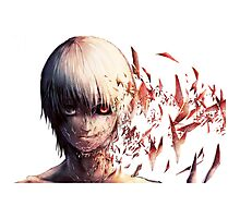 Tokyo Ghoul 15 Photographic Print