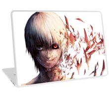 Tokyo Ghoul 15 Laptop Skin