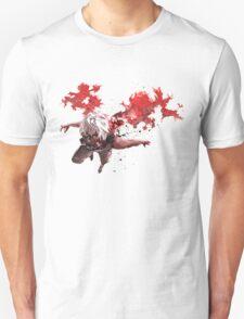 Tokyo Ghoul 17 T-Shirt