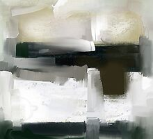 Shades of grey 2 by Anivad - Davina Nicholas