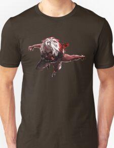 Tokyo Ghoul 18 T-Shirt