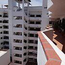 Structures - Estructuras by PtoVallartaMex