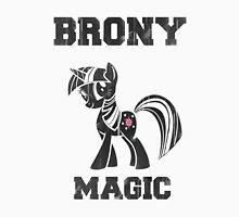 BRONY Twilight Sparkle T-Shirt