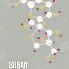 Sugar by Daniel Seex