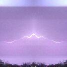 March 19 & 20 2012 Lightning Art 15 by dge357