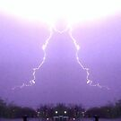 March 19 & 20 2012 Lightning Art 33 by dge357
